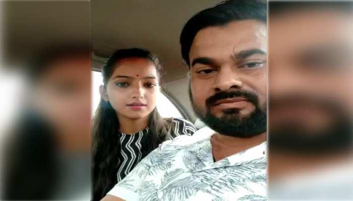 बरेली: BJP विधायक की बेटी ने की लव मैरिज, इलाहाबाद हाईकोर्ट से मांगी सुरक्षा