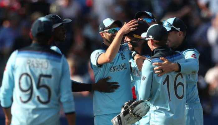 इंग्लैंड के कप्तान ने कहा कि 1992 की हार तो मुझे याद नहीं, पर इस बार मौका नहीं छोड़ेंगे