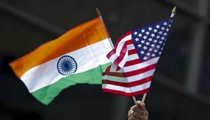 व्यापारिक मुद्दे सुलझाने भारतीय-अमेरिकी अधिकारियों के बीच वार्ता