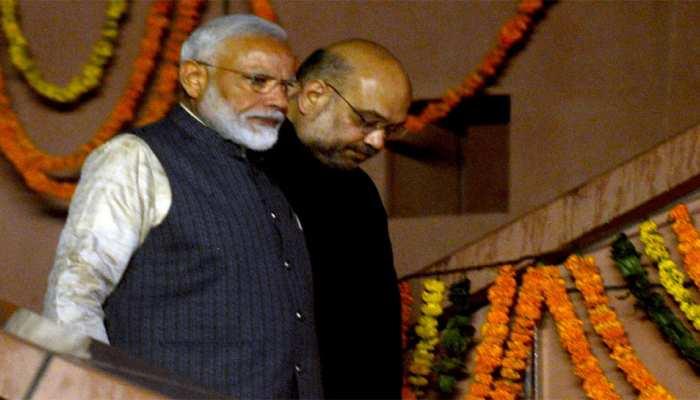 त्रिपुरा IPFT के नेता पीएम नरेंद्र मोदी और अमित शाह से मिलेंगे, अलग राज्य की करेंगे मांग