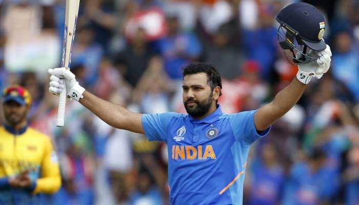 हार के बाद कप्तान बदलने की मांग, इस दिग्गज ने कहा- रोहित शर्मा को सौंपी जाए कमान