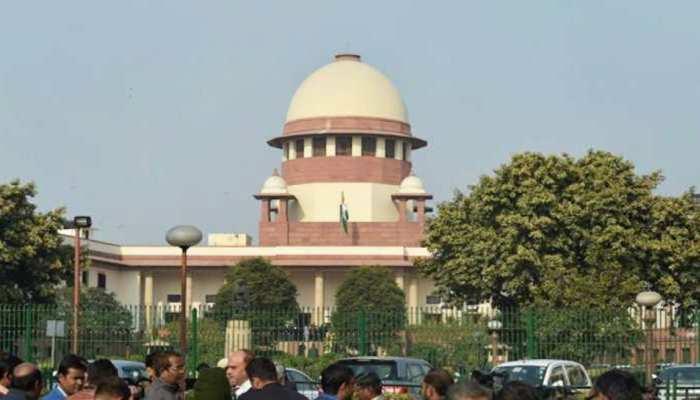 जस्टिस अकील कुरैशी की नियुक्ति मामले को लेकर सुप्रीम कोर्ट में सुनवाई कल