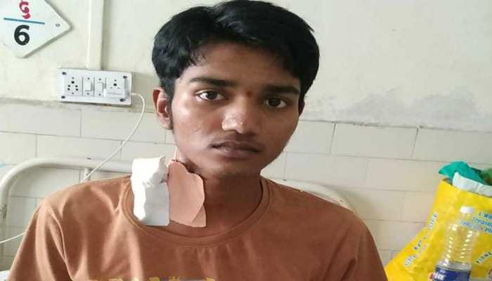 महाराष्ट्र में युवक की दोनों किडनियां ठीक होने के बावजूद डॉक्टरों ने कर दिया डायलिसिस
