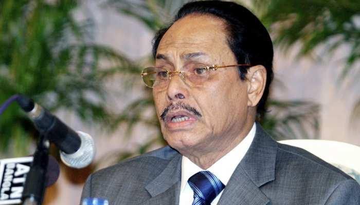 बांग्लादेश के पूर्व राष्ट्रपति इरशाद का निधन, 30 जून से थे भर्ती