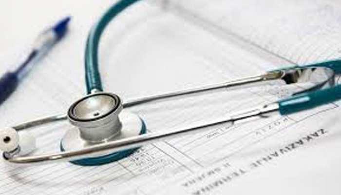 सिरोही: चपरासी के वेतनमान पर रिटायर हुए स्वास्थ्य विभाग के अधिकारी, जानिए पूरा मामला
