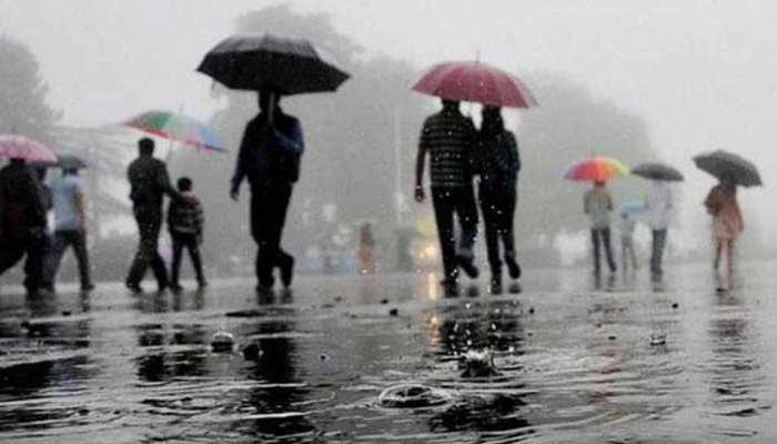 दिल्ली में जल्द खत्म होगी मानसून की बेरुखी, जानिए कब बदलेगा मौसम का मिजाज