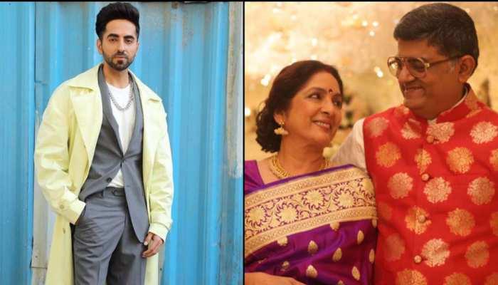 फिर जुटी 'बधाई हो' की कास्ट, इस फिल्म में आयुष्मान के साथ दिखेंगे गजराज राव और नीना गुप्ता!