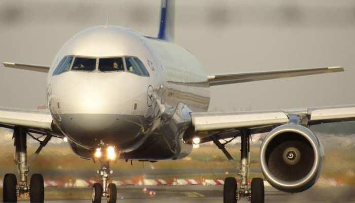 दिल्ली एयरपोर्ट पर कनैडियन नागरिक को बंधक बना टैक्सी ड्राइवर ने लूटे लाखों रुपए