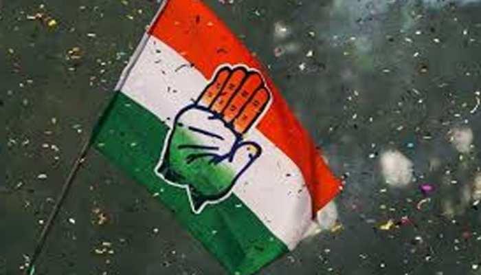राजस्थान: मंत्री ने दिया कांग्रेस जिलाध्यक्ष पद से इस्तीफा, उठने लगी 'एक वयक्ति-एक पद' की मांग