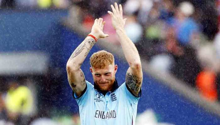 World Cup 2019: बेन स्टोक्स कैसे बने 'विलेन' से 'नेशनल हीरो', इयोन मोर्गन ने सुनाई कहानी...