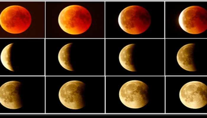 आज लगेगा साल का आखिरी चंद्र ग्रहण, यहां देखें Live Streaming