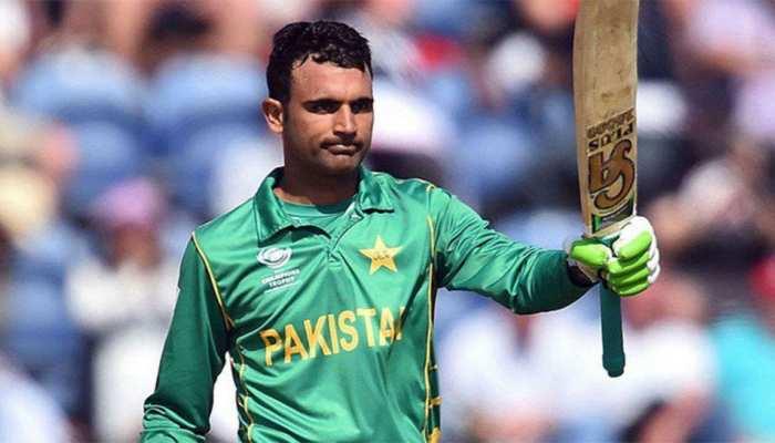 टी-20 ब्लास्ट में ऑस्ट्रेलियाई बल्लेबाज शॉन मार्श की जगह लेगा यह पाकिस्तानी प्लेयर