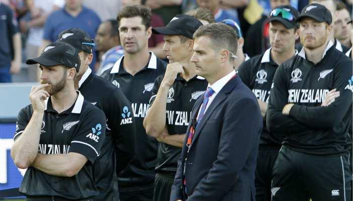 World Cup Final: बाउंड्री नियम का विरोध बढ़ा, न्यूजीलैंड कोच ने ICC को दी यह सलाह