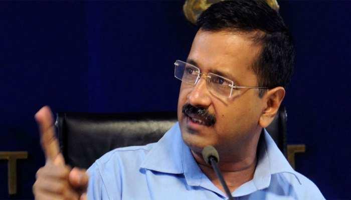 मैथली भाषा पर शुरू हुई दिल्ली में सियासत, किसी ने कहा चुनावी जुमला, तो कोई बोला...