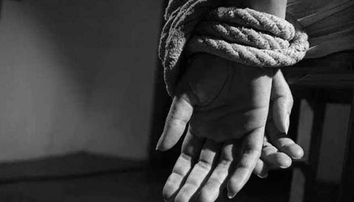 राजस्थान: अपहरण मामले में गिरफ्तार बदमाशों ने पूछताछ में किए चौंकाने वाले खुलासे
