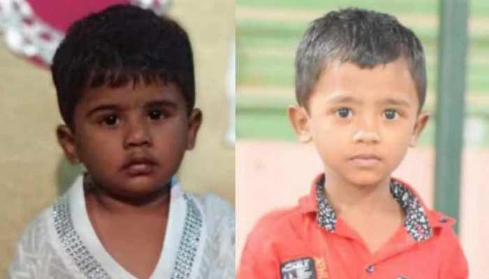 महाराष्ट्र: कार में फंस गए बच्चे, दम घुटने से दो की मौत, एक की हातल चिंताजनक