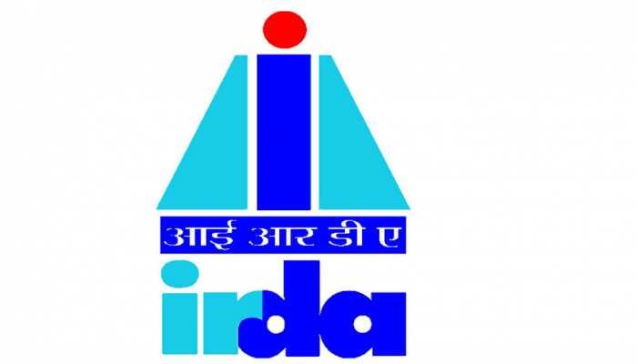 9 साल बाद IRDAI ने जारी किए लाइफ इंश्योरेंस प्रोडक्ट्स से जुड़े नए नियम