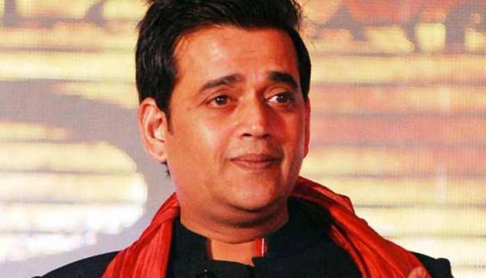 B'day: भोजपुरी फिल्मों का स्टार ऐसे बना राजनीति का हीरो, रवि किशन ने जीते लाखों दिल