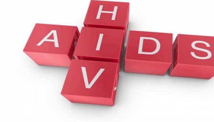 9 सालों में HIV के मामलों में आई 16% की गिरावट, UNAIDS की रिपोर्ट का दावा