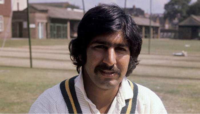 पाक के प्रदर्शन से नाखुश यह पूर्व गेंदबाज, लगाई प्रधानमंत्री से बदलाव की उम्मीद