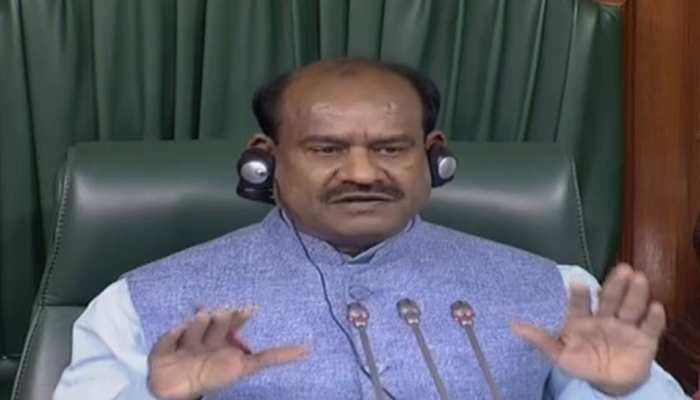 संसद के भीतर इस बार बदला-बदला है माहौल, जानें कैसे बदली लोकसभा की कार्यप्रणाली?