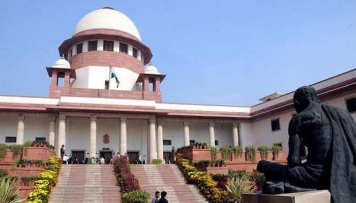 कर्नाटक : विश्वास मत के दौरान सदन से बाहर रह सकेंगे 15 बागी, सरकार की बढ़ी मुश्किलें