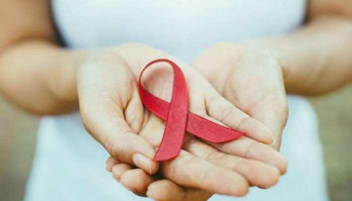 बक्सरः अल्पावास गृह में रह रही युवती पाई गई एचआईवी ग्रस्त, उठ रहे सवाल
