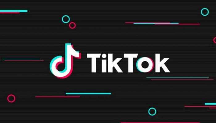 फिर से बैन हो सकता है TikTok, केंद्र सरकार ने भेजा नोटिस