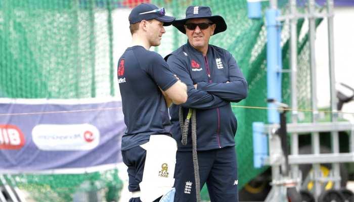इंग्लैंड को वर्ल्ड कप दिलाने वाले कोच की बढ़ी डिमांड, इस IPL टीम ने सौंपी कमान