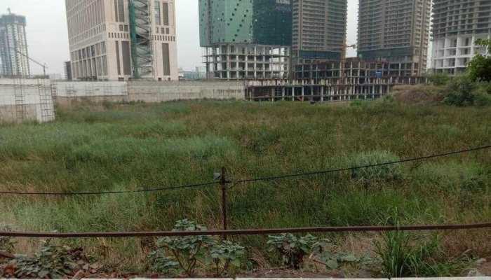 मायावती के भाई के खिलाफ आयकर विभाग की बड़ी कार्रवाई, 400 करोड़ की संपत्ति अटैच