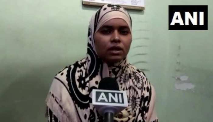 बंगाल: BJP की मुस्लिम नेता का आरोप- हनुमान चालीसा कार्यक्रम में भाग लेने पर मिल रही हैं धमकियां