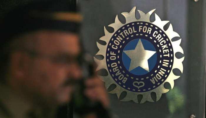 INDvsWI: नए नियमों में उलझा BCCI, विंडीज दौरे के लिए टीम इंडिया का चयन भी टला
