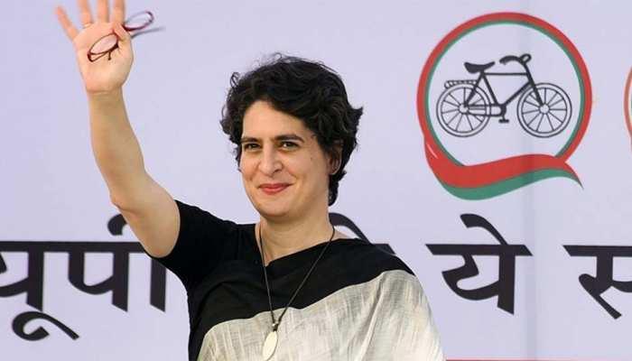 प्रियंका बनें अध्यक्ष, किसी गैर गांधी को बनाया तो कांग्रेस में बन जाएंगे कई क्षेत्रीय दल: अनिल शास्त्री