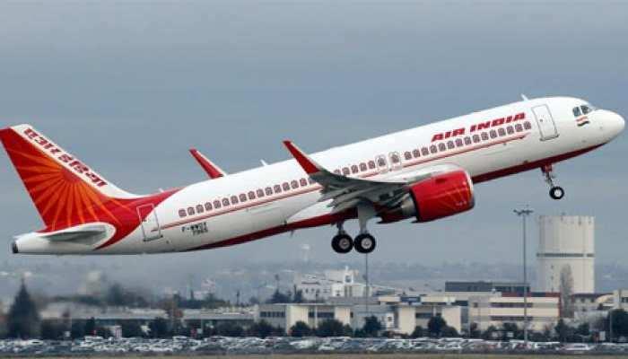 अब बिना पहचान पत्र भी उड़ सकेंगे हवाई जहाज में, सरकार शुरू करेगी DIGI यात्रा स्कीम