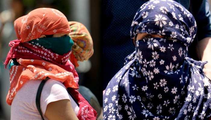 मॉनसून की सुस्ती ने UP में बढ़ाई गर्मी, 2-3 दिनों तक नहीं बरसेंगे मेघ