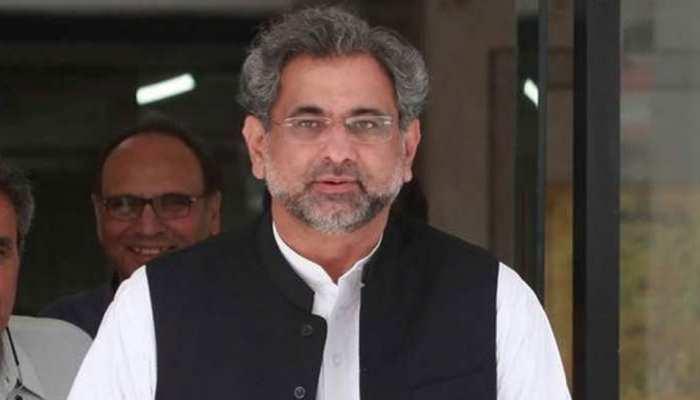 पाकिस्तान में नया रिकॉर्ड, पहली बार 1 पूर्व राष्ट्रपति व 2 पूर्व प्रधानमंत्री एक साथ जेल में