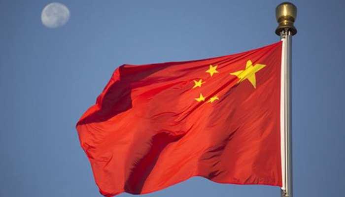 किसी भी देश को हांगकांग मामले में दखल देने की इजाजत नहीं: चीन