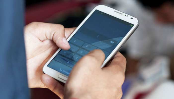 बीकानेर: शिक्षा विभाग की पहल, स्कूल में मोबाइल चलाने पर नप जाएंगे गुरुजी