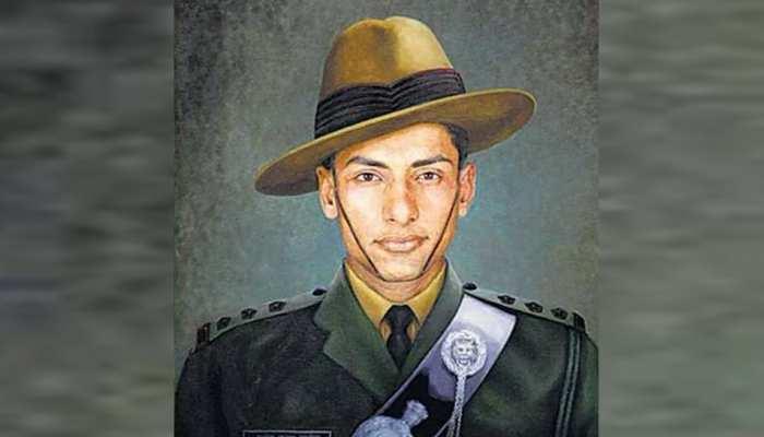 कारगिल विजय दिवस EXCLUSIVE: दुश्मन का चौथा बंकर हुआ तबाह, तभी गोली लेफ्टिनेंट मनोज के माथे को भेद गई...