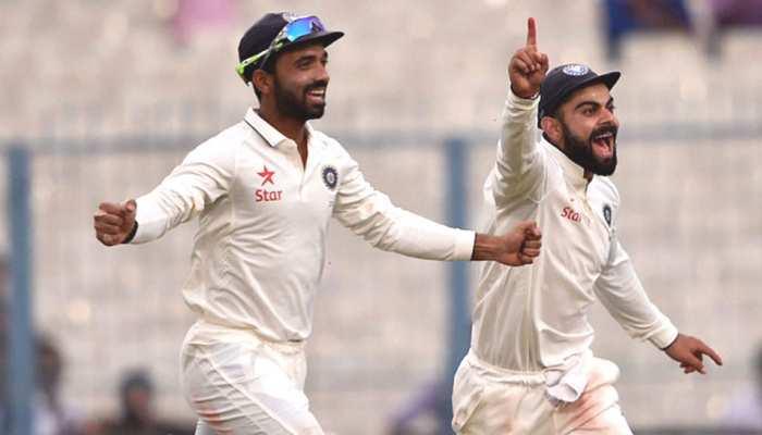 भारतीय टेस्ट टीम में नए चेहरों को मौका नहीं, भुवनेश्वर समेत 3 खिलाड़ी बाहर