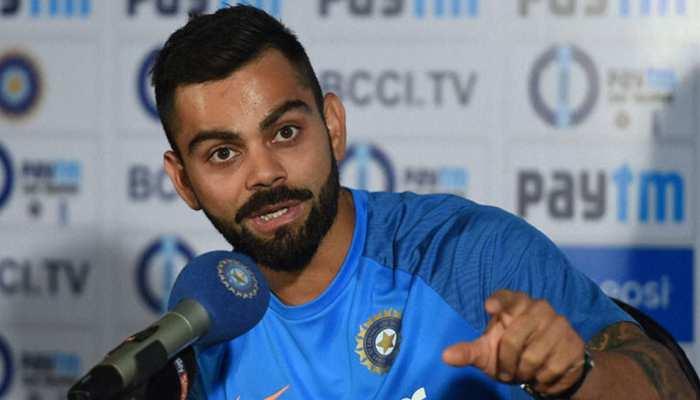 विंडीज दौरे के लिए भारत की वनडे और टी-20 टीम घोषित, जानिए कितने चेहरे बदले इस बार