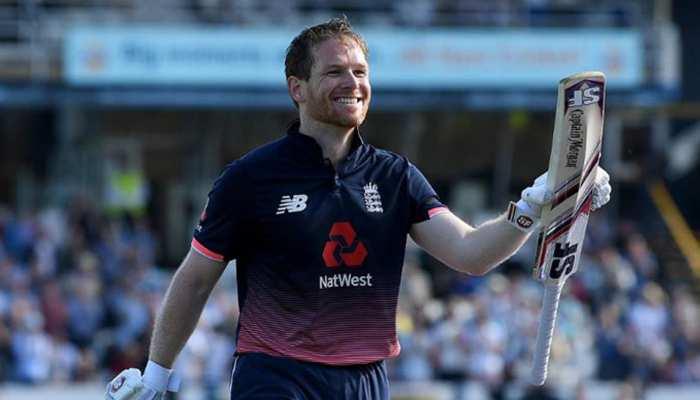 इंग्लैंड को वर्ल्ड कप जिताने वाले कप्तान मॉर्गन की बढ़ी डिमांड, अब BPL में खेलेंगे