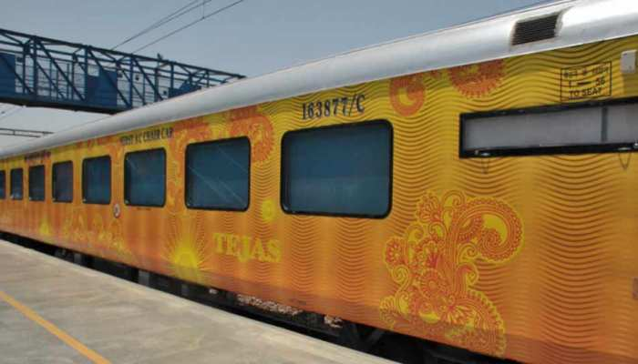 जल्द चल सकती है देश में विदेशी निर्मित ट्रेन, ग्लोबल टेंडर निकालने की तैयारी