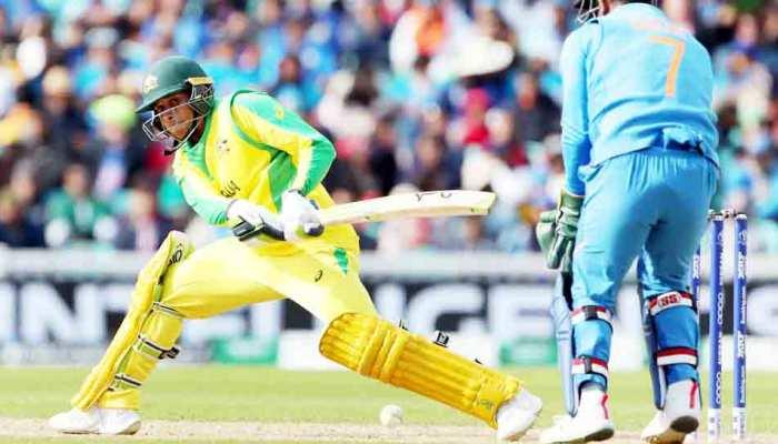 Ashes: चोट बढ़ा रही ऑस्ट्रेलिया की चिंता, क्या कप्तान के भरोसे पर फिट हो पाएंगे ख्वाजा