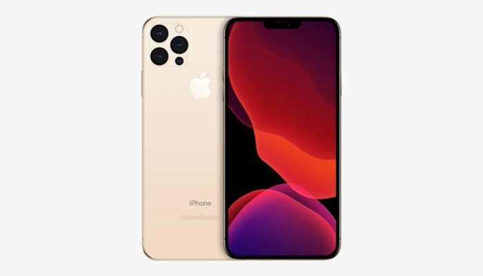 इस साल Apple लॉन्च करेगी iPhone 11 के साथ 2 स्मार्टफोन्स, जानें लीक फीचर्स