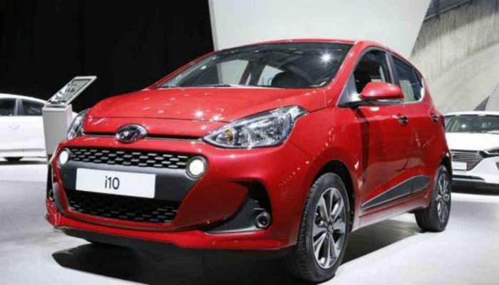 1 अगस्त से महंगी हो जाएंगी Hyundai की कारें, ये है वजह