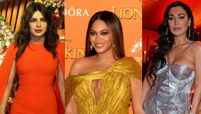 Kylie Jenner, Ariana Grande, Beyonce: Instagram's biggest earners 2019
