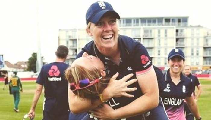 महिला क्रिकेट: इंग्लैंड ने एशेज टी-20 के लिए घोषित की टीम, इनको मिली जगह