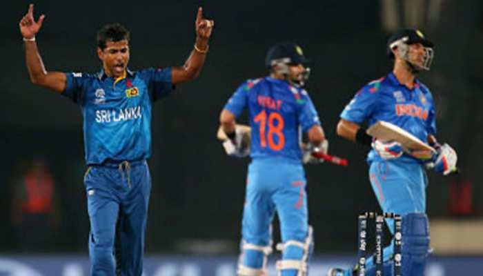अब इस खिलाड़ी ने क्रिकेट को कहा अलविदा, टीम में चयन न होने पर उठाया बड़ा कदम