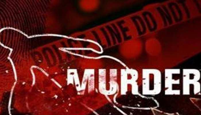 डूंगरपुर: बदमाशों ने 1 की चाकू से गोंद कर की हत्या, मामला दर्ज